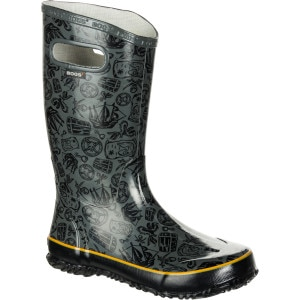 Bogs Rainboot - Boys'