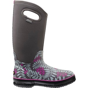 Bogs Winterberry Tall Boot - Women's