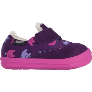 Bogs Baby Bogs Milo Elephant Shoe - Toddler Girls'