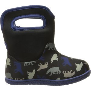 Bogs Baby Bogs Polar Bear Boot - Toddler Boys'