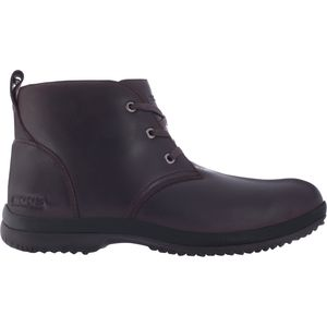 Bogs Cruz Chukka Insulated Boot - Men's