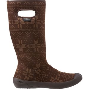Bogs Summit Boot - Women's