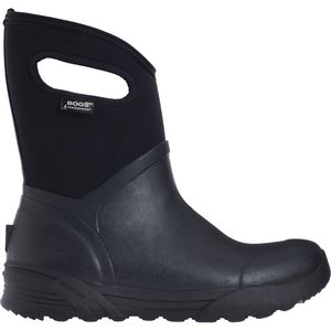 Bogs Bozeman Mid Boot - Men's