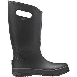 Bogs Rain Boot - Men's Top Reviews