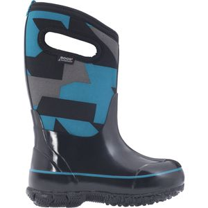 Bogs Classic Geo Boot - Boys'