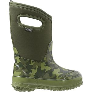 Bogs Classic Scale Boot - Boys'