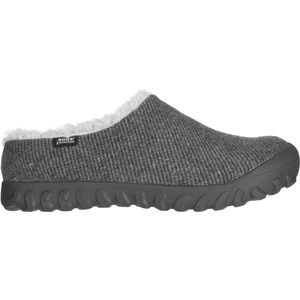Bogs B-Moc Slip-On Wool Shoe - Women's