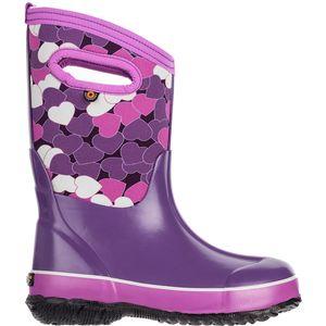Bogs Classic Design A Rain Boot - Girls'