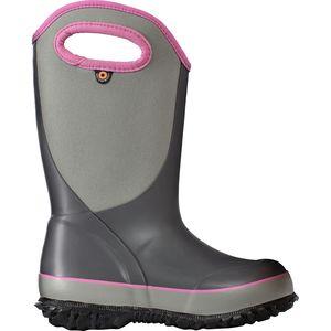 Bogs Slushie Boot - Girls'