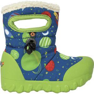 Bogs B-Moc Space Boot - Infant Boys'
