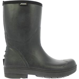 BogsHatchery Mid Boot - Men's