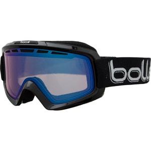 Bolle Nova II Photochromic Goggle