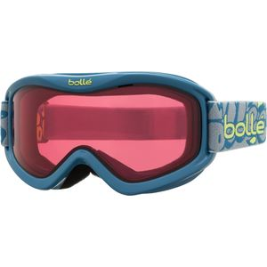 Bolle Volt Goggle - Kids'