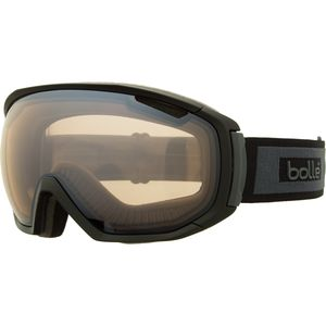 Bolle Tsar Photochromic Goggle