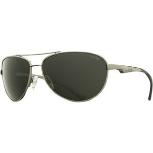 Bolle Columbus Sunglasses
