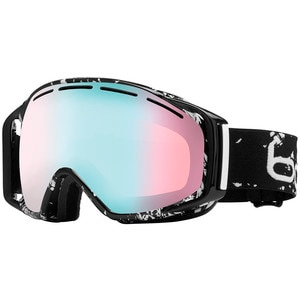 Bolle Gravity Goggle - Photochromic