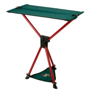 Byer of Maine TriLite Folding Stool