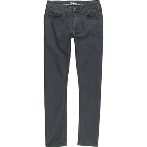 Bulletprufe Denim Denim Work Pant - Slim Fit - Men's