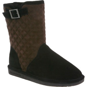 Bearpaw Leigh Anne Boot - Women's