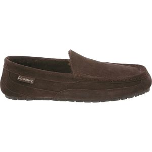 Bearpaw Peeta Slipper - Men's