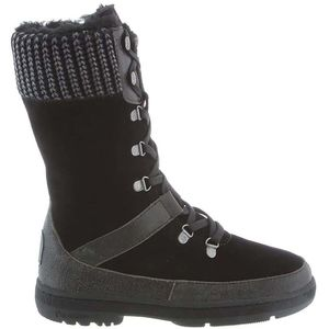Bearpaw Serena Boot - Women's