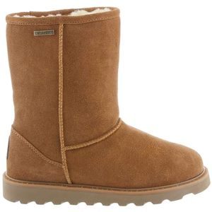 Bearpaw Payton II Boot - Women's