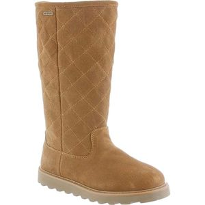 Bearpaw Kimella II Boot - Women's