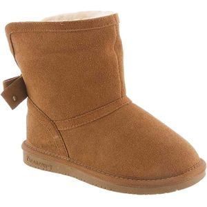 Bearpaw Harper Boot - Toddler Girls'