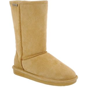 Bearpaw Emma Boot - Women's