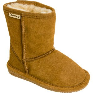Bearpaw Emma Boot - Little Girls'