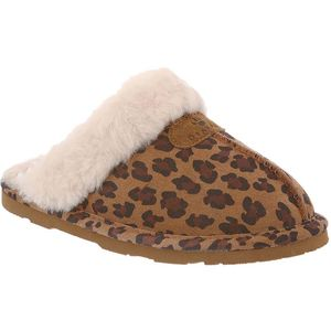 Bearpaw Loki II Slipper - Women's
