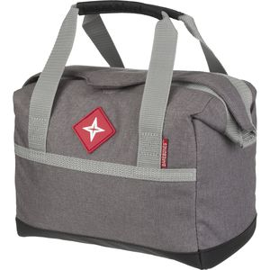 Barebones Trekker Lunch Bag