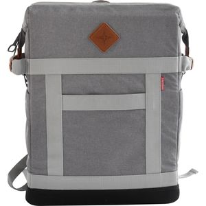Barebones Maverick Backpack