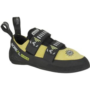 Boreal Sol Climbing Shoe