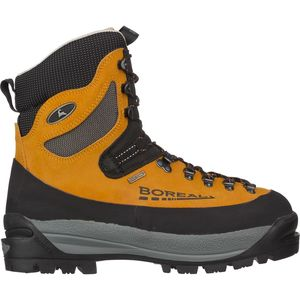 Boreal Super Latok Mountaineering Boot