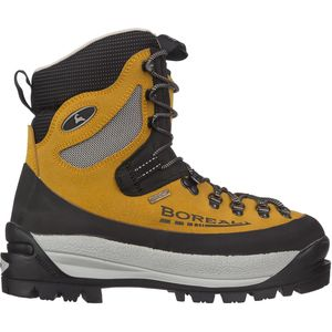 Boreal Super Latok Mountaineering Boot - Women's
