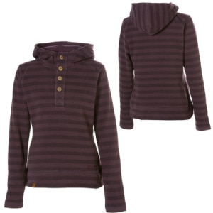 Berghaus Pico OTH Hooded Sweater - Womens