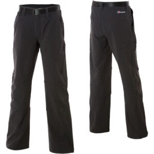 Berghaus Himal Mountain Pant - Womens