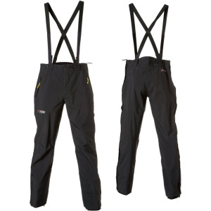Berghaus Couloir Pant - Mens