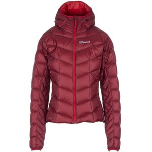 Berghaus Ilam Down Jacket - Women's