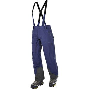 Berghaus The Frendo Pant - Women's
