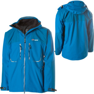 Berghaus Mera Peak Jacket - Mens