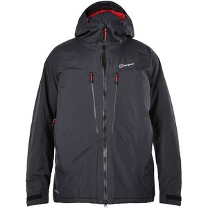Berghaus The Frendo Insulated Jacket - Men's