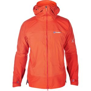 Berghaus Baffin Island Jacket - Men's