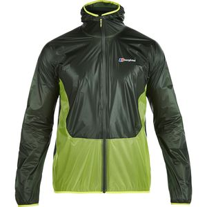Berghaus Hyper Jacket - Men's