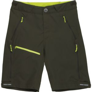 Berghaus Baggy Short - Men's