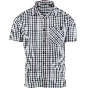 Berghaus Gavel Shirt - Short-Sleeve - Men's