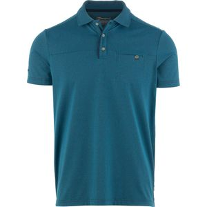 Berghaus Voyager Polo Shirt - Men's