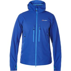 Berghaus Pordoi Softshell Jacket - Men's