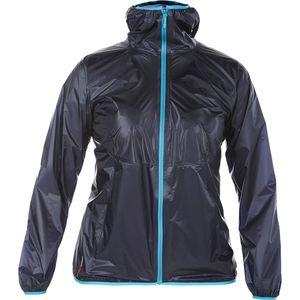 Berghaus Hyper Jacket - Women's